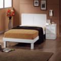 침대, GM 시리즈 침대[재생단면, 싱글(S)]