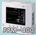 Color patient monitor PPM-400