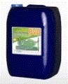 BVD 천연 죽초액 탈취제