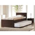 침대, 203-2단 FD (싱글)