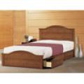 침대, 5113 서랍형 침대[WT 싱글(S)]