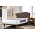 침대, 8605 침대[PWT, 슈퍼싱글(SS)]