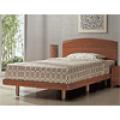 침대, 901A 침대[FD, 싱글(S)]