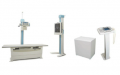 Diagnostic X-RAY systems