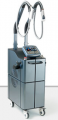 Thermatrix RF diode laser system with AMCR technology