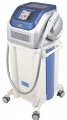 Phototherapy skincare unit Junolux