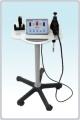 물리치료장비 / Vibrator unit K2