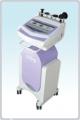 고주파 치료기 HF-10plus
