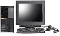 IntelliStation Power 265