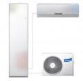 Winia Air Conditioner