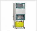 821 콤팩트 공정용 IC 시스템