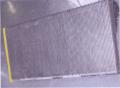Escalator step (Hyundai)