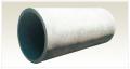 원심력 철근 콘크리트관 A형