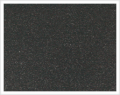 Titanium pearl fabric  (artificial leather and urethane)