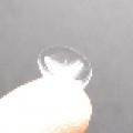 Clear(white)