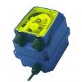 튜브타입 정량펌프