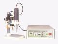 초소형 용접기 AIR PRESS DSW-27H/DSW-28H