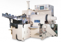 통과형 연삭기 / Through feed type grinding machine