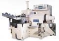 통과형 연삭기 / Through feed type grinding machine