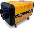 ARDC-1501(PORTABLE NEGATIVE AIR MACHINE)