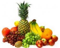 폭염과 장마에 채소·과일값 폭등…상추 230%↑