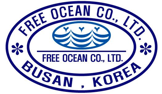 Free Ocean Co., Ltd, 부산시