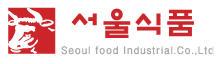 서울식품(주), 충주시