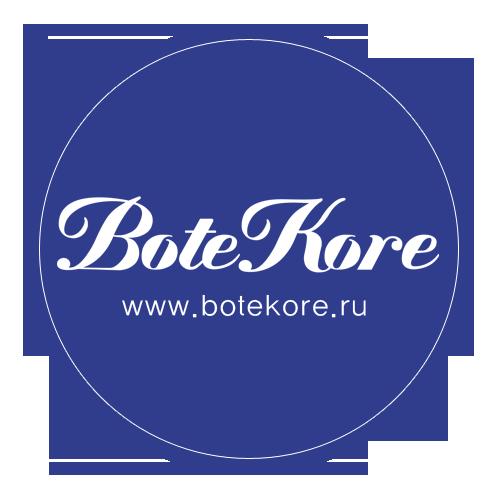 신청 Южнокорейская компания-экспортер ищет дистрибьютора/импортера в Узбекистане и Казахстане!