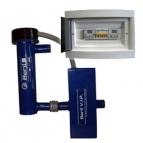 BERIL ionic boiler, electrode boiler, boiler