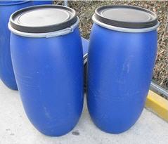 SLES 70% - Sodium Lauryl Ether Sulfate